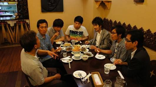 ดูให้รู้ - นักเรียนไทย ปรับตัวปรับใจ ในญี่ปุ่น