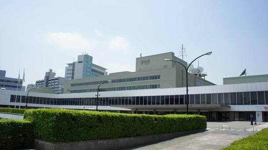ดูให้รู้ - สื่อสาธารณะญี่ปุ่น NHK