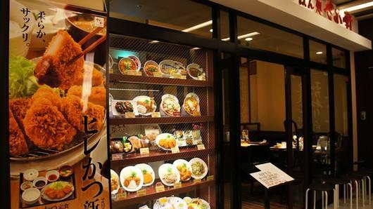 ดูให้รู้ Dohiru - มาตรฐานอาหาร...จากผู้ผลิต สู่ผู้บริโภค
