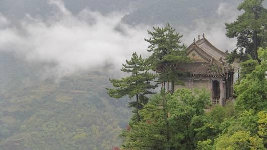 Spirit of Asia - ธรรมชาติ...คือปรัชญาแห่งชีวิต