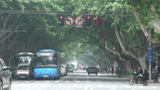 หนังพาไป - ความทรงจำแห่งเมืองนานกิง