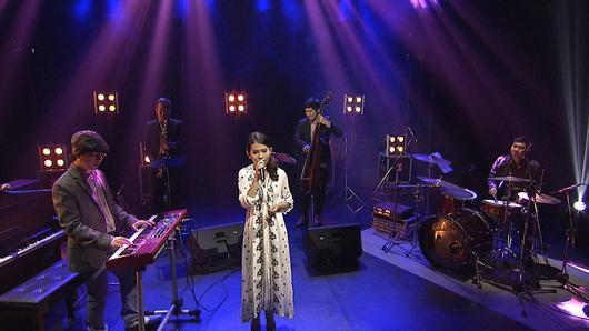ดนตรีกวีศิลป์ - บรรณ สุวรรณโณชิน