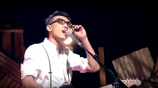 ดนตรีกวีศิลป์ - หมู มูซู