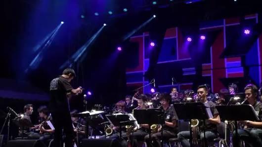 ดนตรีกวีศิลป์ - TIJC 2014 ตอนที่ 3