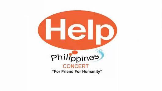 """ดนตรีกวีศิลป์ - คอนเสิร์ตการกุศล """"For friend For Humanity เพื่อ..เพื่อน เพื่อ..มนุษยธรรม"""""""