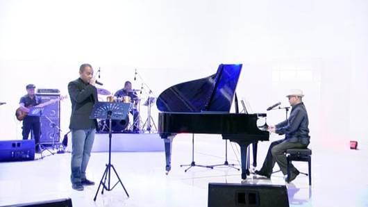 ดนตรีกวีศิลป์ - สมิทธิ์แอนด์เชน