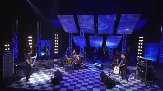 ดนตรีกวีศิลป์ - ลาบานูน