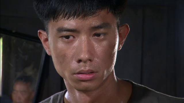ซีรีส์สิงคโปร์ สู่ฝันวันยิ่งใหญ่ ภาค 3 - The Journey : A Voyage : ตอนที่ 22