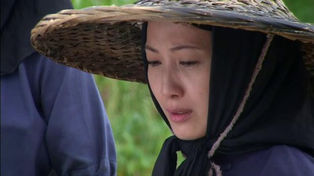 ซีรีส์สิงคโปร์ สู่ฝันวันยิ่งใหญ่ ภาค 3 - The Journey : A Voyage : ตอนที่ 23