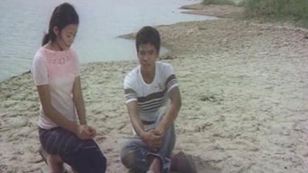 แกะกล่องหนังไทย - มนต์รักแม่น้ำมูล