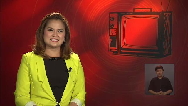 เปิดบ้าน Thai PBS - ระมัดระวังการนำเสนอข้อมูลเกี่ยวกับ HIV