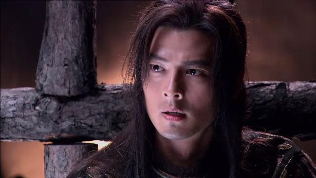 ซีรีส์จีน มู่หลาน...จอมทัพหญิงกู้แผ่นดิน - Legend of Mulan : ตอนที่ 53