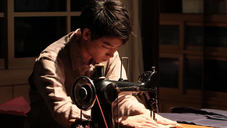 ซีรีส์ญี่ปุ่น ยอดหญิงนักออกแบบ - Carnation : ตอนที่ 68