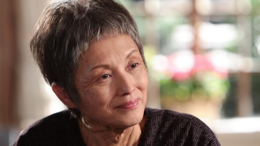 ซีรีส์ญี่ปุ่น ยอดหญิงนักออกแบบ - Carnation : ตอนจบ