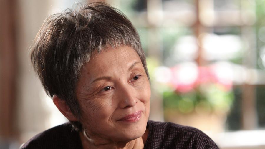 ซีรีส์ญี่ปุ่น ยอดหญิงนักออกแบบ - Carnation : ตอนที่ 53