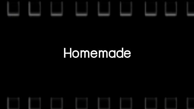 Talk to Films หนังเล่าเรื่อง - Homemade