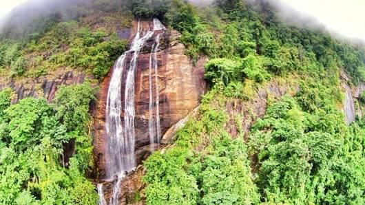 เที่ยวไทยไม่ตกยุค - หัวใจรักธรรมชาติ...ดอยอ่างกา จ.เชียงใหม่