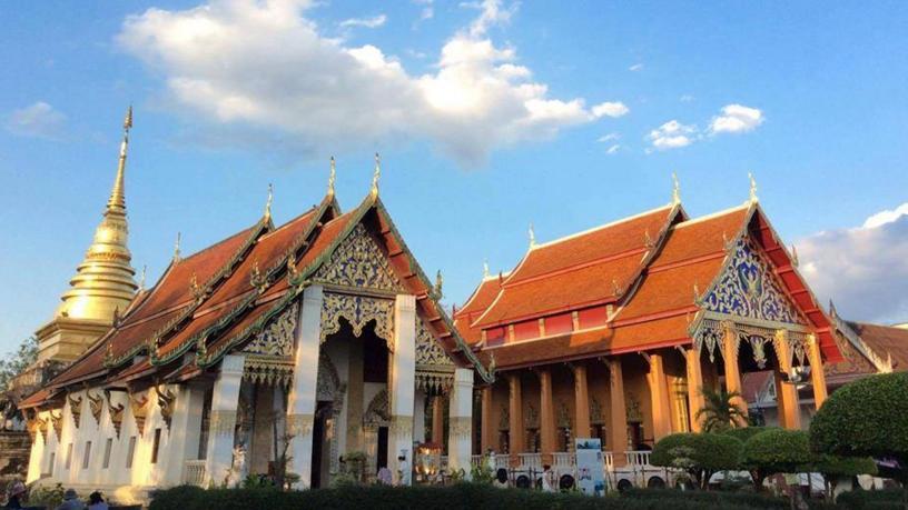 ทุกทิศทั่วไทย - ประเด็นข่าว (12 ก.พ. 59)