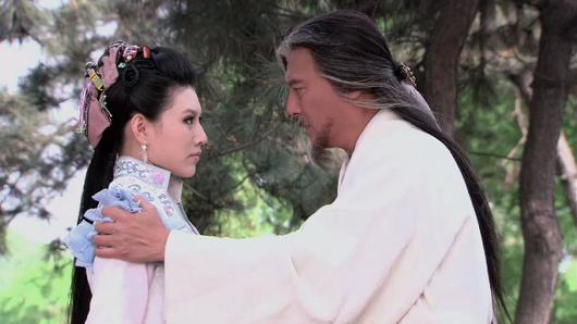 ซีรีส์จีน มู่หลาน...จอมทัพหญิงกู้แผ่นดิน - Legend of Mulan : ตอนที่ 25