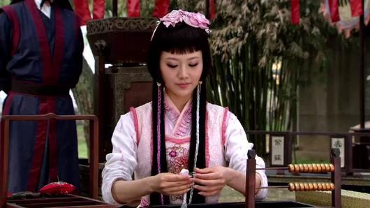 ซีรีส์จีน มู่หลาน...จอมทัพหญิงกู้แผ่นดิน - Legend of Mulan : ตอนที่ 3
