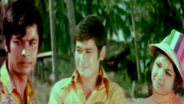 แกะกล่องหนังไทย - วิวาห์ลูกทุ่ง