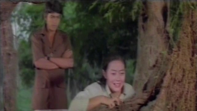 แกะกล่องหนังไทย - จำเลยรัก