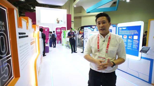 AEC Business Class  รู้ทันเออีซี - มุมมองด้านการลงทุนไทย - สิงคโปร์