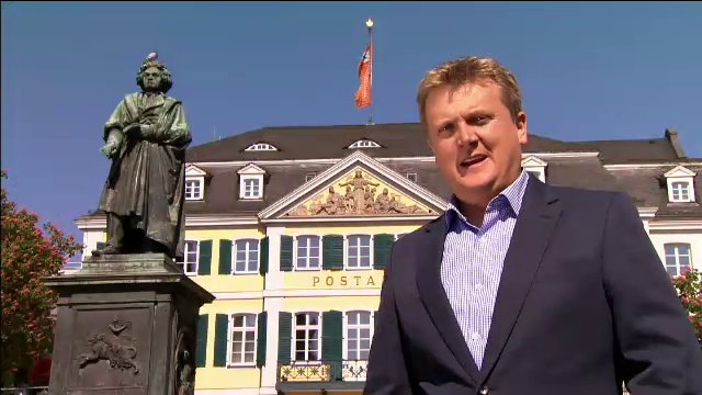 มิติโลกหลังเที่ยงคืน - ท่องโลกคีตศิลป์  ตอน ไบรอยธ์สู่อัมสเตอร์ดัม