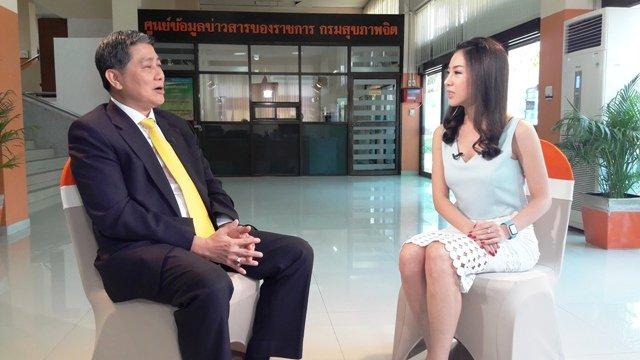 คนสู้โรค - ส่งเสริมและพัฒนา IQ-EQ เด็กไทย, โยคะเพิ่มความแข็งแรง