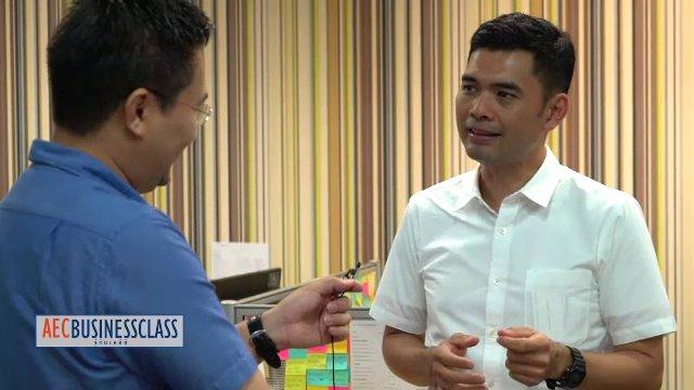 AEC Business Class  รู้ทันเออีซี - ลงทุนไทยในเมืองลาว, ลาวส่งเสริมการลงทุนจากต่างชาติ 7 กิจการ
