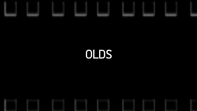 Talk to Films หนังเล่าเรื่อง - OLDS