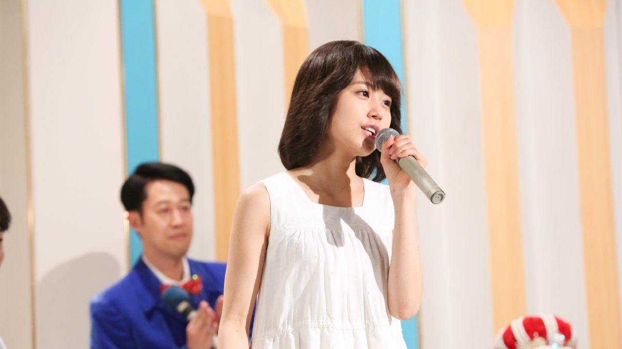 ซีรีส์ญี่ปุ่น อามะจัง สาวน้อยแห่งท้องทะเล - AmaChan : ตอนที่ 33
