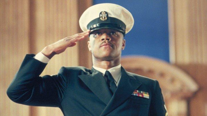 ไทยเธียเตอร์ - Men Of Honor เกียรติยศลูกผู้ชาย...หัวใจไม่เคยแพ้