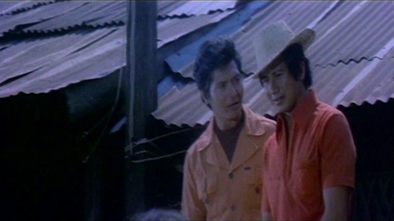 แกะกล่องหนังไทย - หนักแผ่นดิน