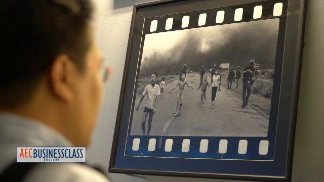 AEC Business Class  รู้ทันเออีซี - สงครามและความสูญเสีย, เวียดนามเปิดช่องธุรกิจจ้างแรงงานต่างชาติ