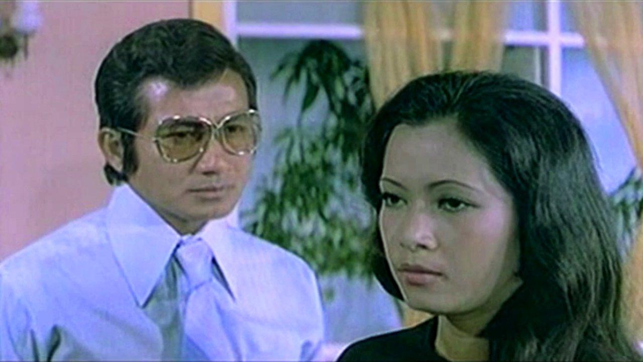 แกะกล่องหนังไทย - หนองบัวแดง