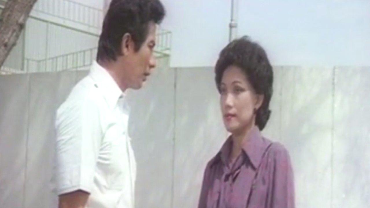 แกะกล่องหนังไทย - พ่อหม้ายลูกติด