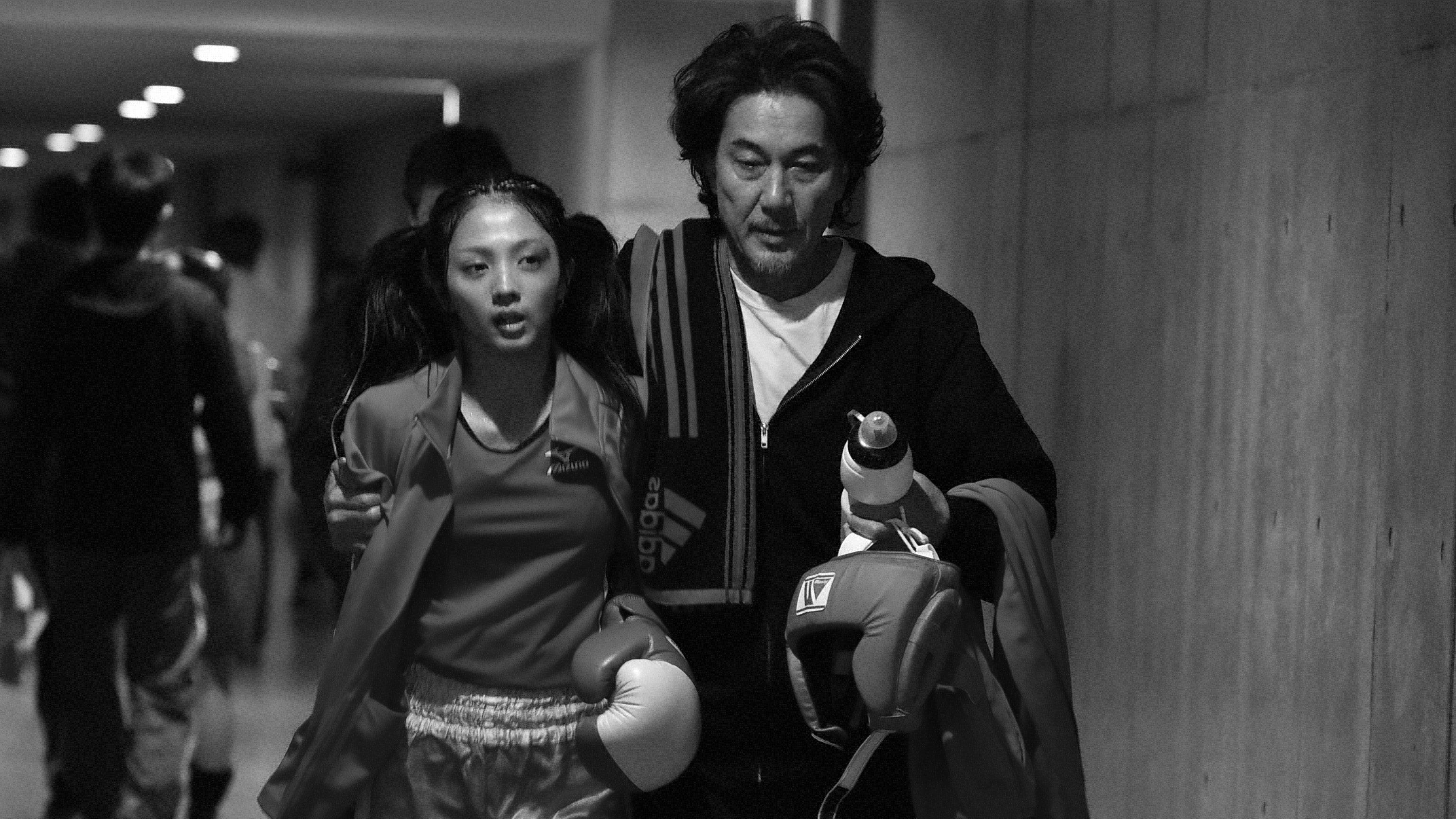 ซีรีส์ญี่ปุ่น อุ่นไอรัก...จากใจพ่อ - ตอนที่ 2 เวดดิ้ง แมตช์