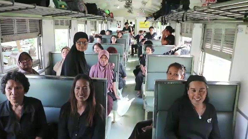 ทุกทิศทั่วไทย - ประเด็นข่าว ( 23 พ.ย. 59)