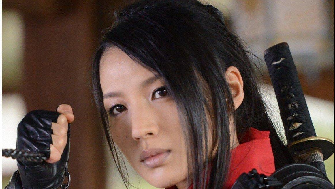 ซีรีส์ญี่ปุ่น ยอดเชฟเหนือซามูไร - The Knife and the Sword : ตอนที่ 17