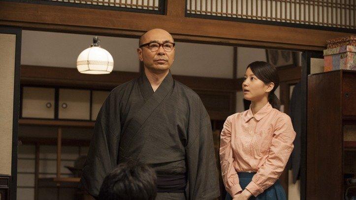 ซีรีส์ญี่ปุ่น คุณหมอหน้าใส...หัวใจนักสู้ - Dr.Ume : ตอนที่ 31