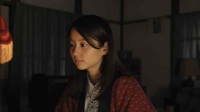 ซีรีส์ญี่ปุ่น คุณหมอหน้าใส...หัวใจนักสู้ - Dr.Ume : ตอนที่ 30