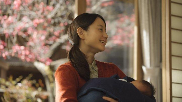 ซีรีส์ญี่ปุ่น คุณหมอหน้าใส...หัวใจนักสู้ - Dr.Ume : ตอนที่ 34