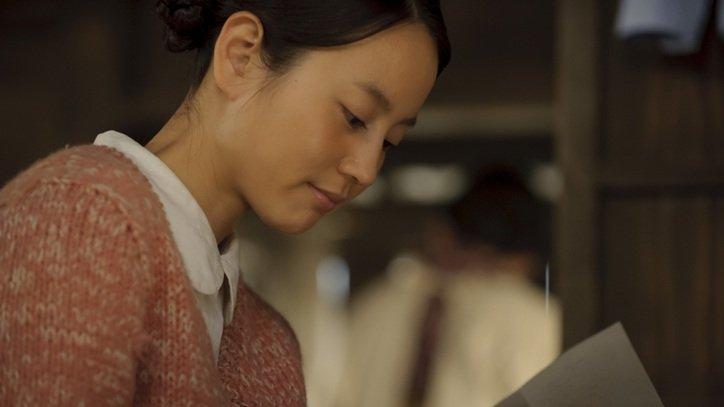 ซีรีส์ญี่ปุ่น คุณหมอหน้าใส...หัวใจนักสู้ - Dr.Ume : ตอนที่ 37