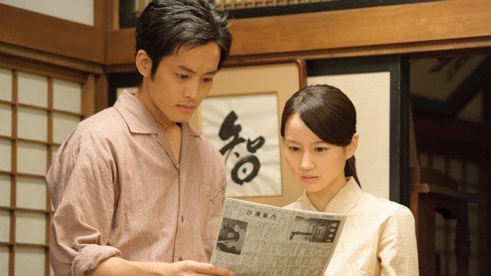 ซีรีส์ญี่ปุ่น คุณหมอหน้าใส...หัวใจนักสู้ - Dr.Ume : ตอนจบ