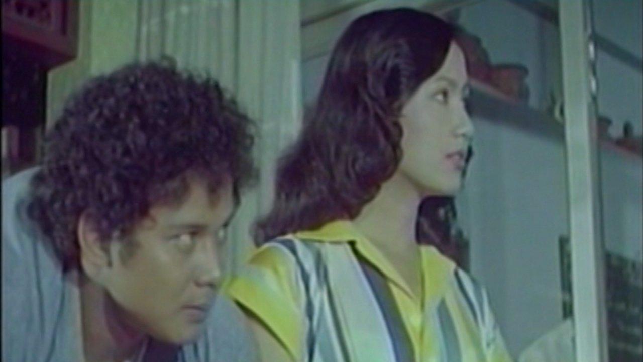 แกะกล่องหนังไทย - โตไม่โตซัดดะ ( พ.ศ.2521 )