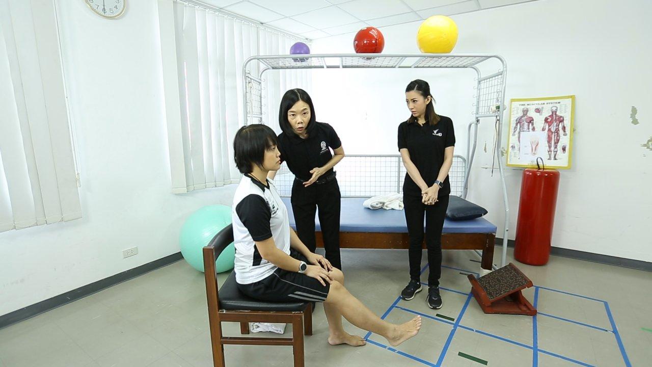 คนสู้โรค - บำบัดอาการปวดส้นเท้าและรองช้ำ, สบู่น้ำผึ้งชันโรงผสมสมุนไพร