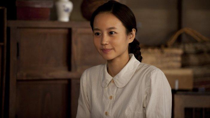 ซีรีส์ญี่ปุ่น คุณหมอหน้าใส...หัวใจนักสู้ - Dr.Ume : ตอนที่ 1