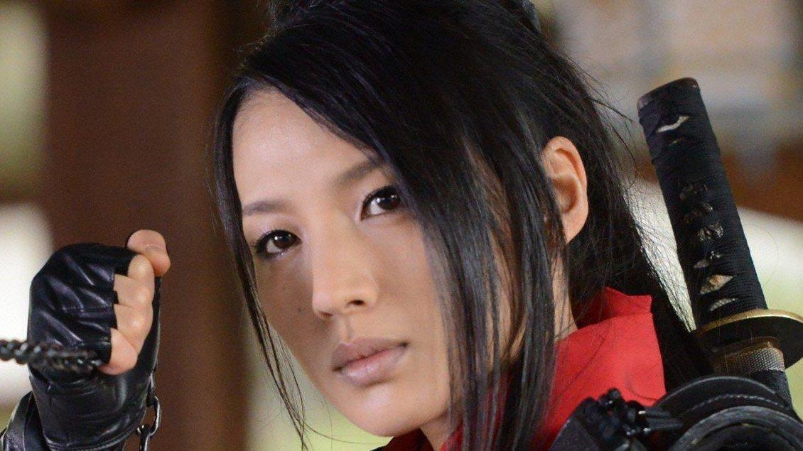 ซีรีส์ญี่ปุ่น ยอดเชฟเหนือซามูไร - The Knife and the Sword : ตอนที่ 3