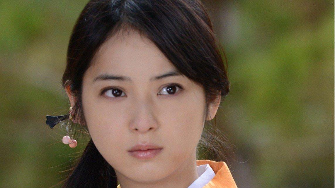 ซีรีส์ญี่ปุ่น ยอดเชฟเหนือซามูไร - The Knife and the Sword : ตอนที่ 4
